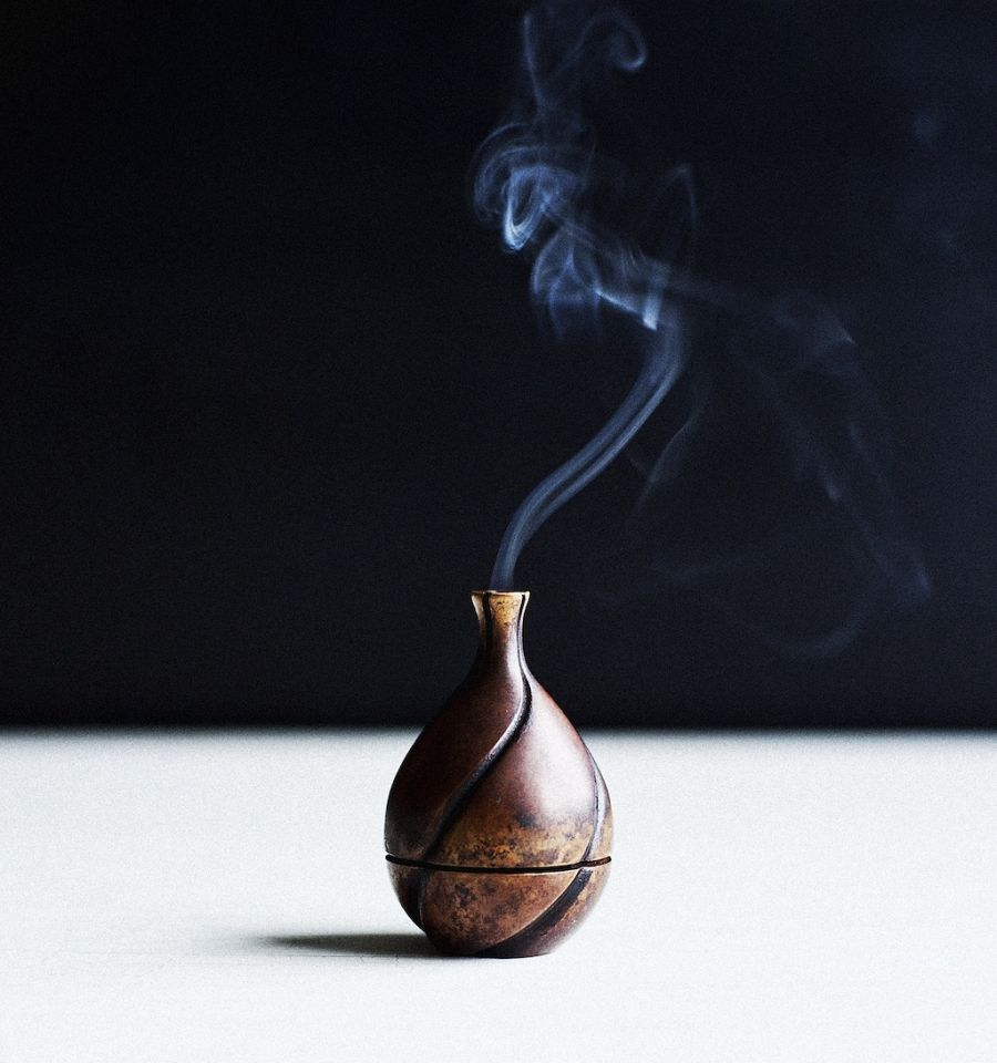 Kodo incense